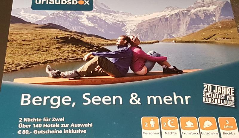 Urlaubsbox.jpg