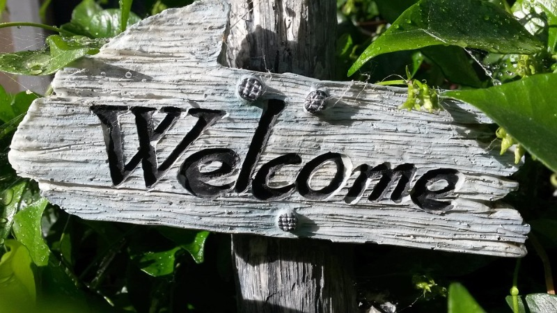 welcome-sign-724689_960_720.jpg