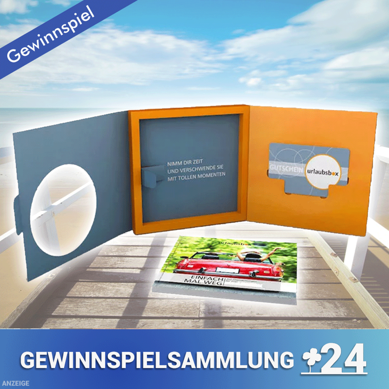005_Urlaubsbox_Gewinnspiel_G24.png