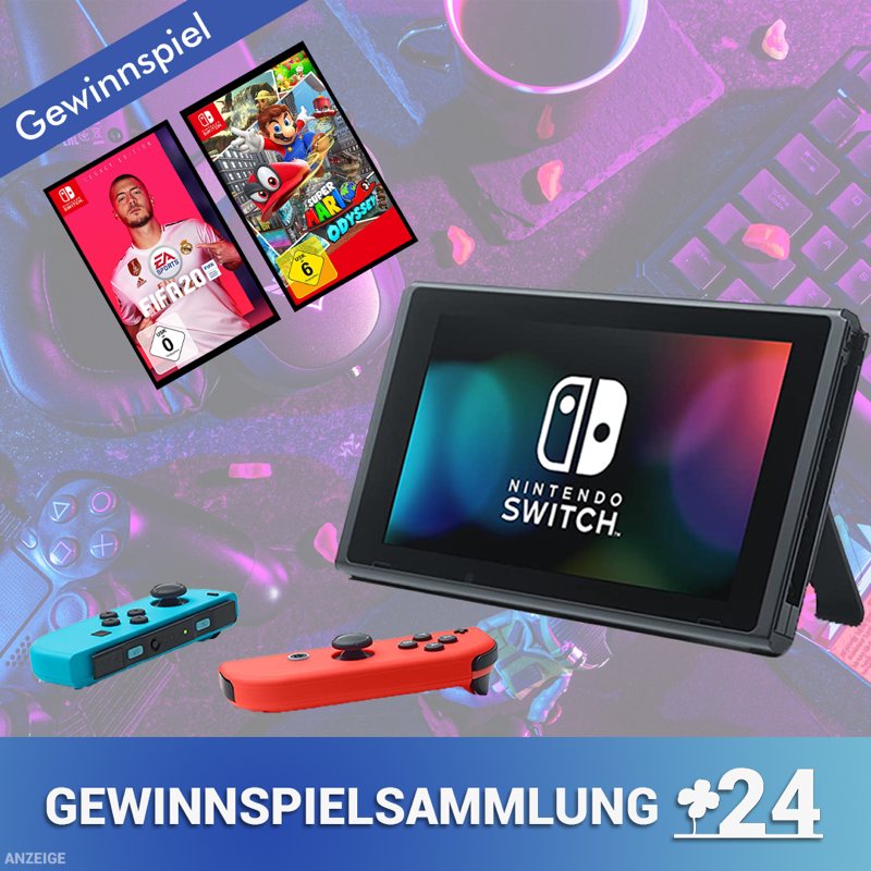 009_NintendoSwitch_Gewinnspiel_G24.png