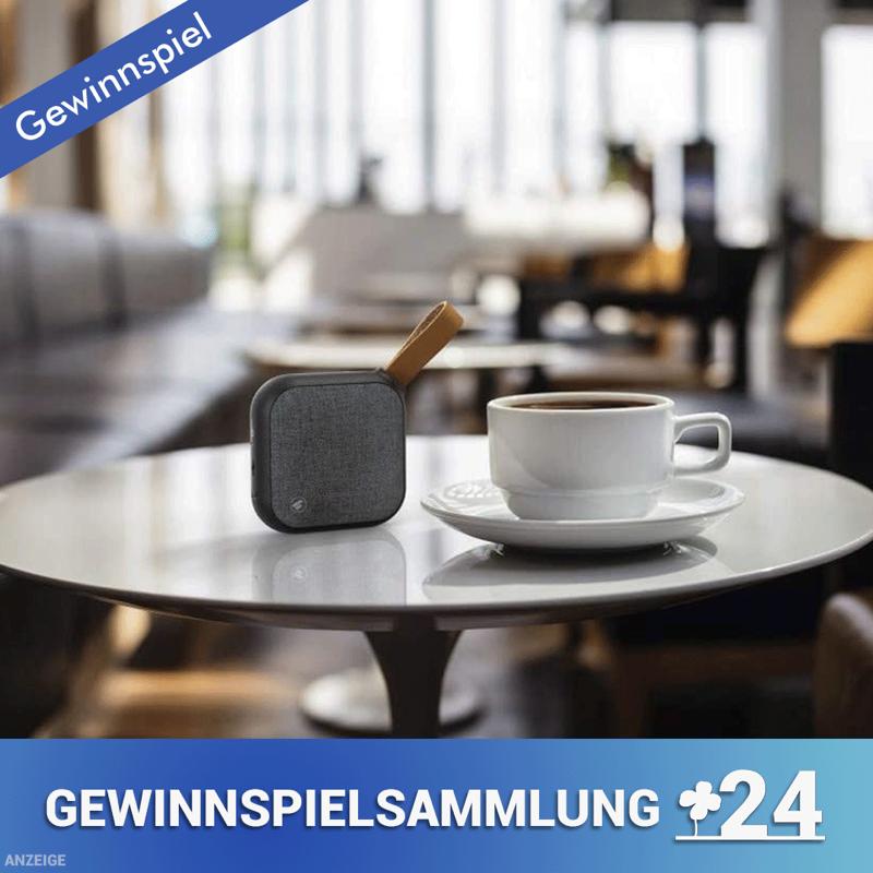 018_Bluetooth-lautsprecher-gewinnspiel-g24.png