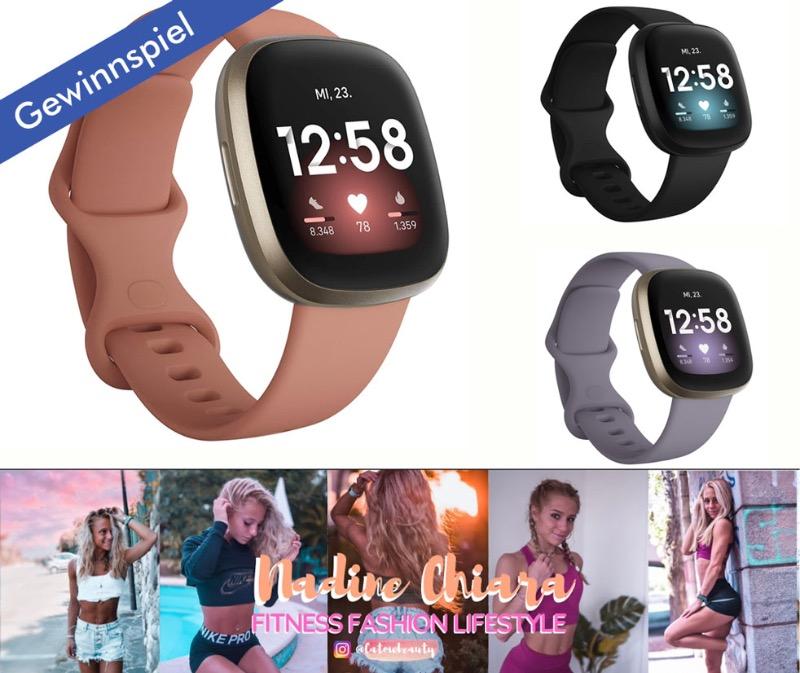024_Fibit-Smartwatch-gewinnspiel.jpg